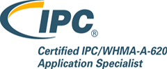 IPC-610-Certification