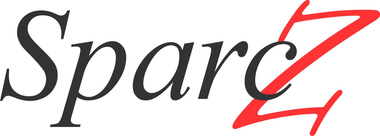Sparcz Engineering