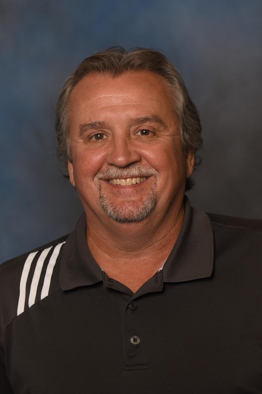 Ron Kostorowski
