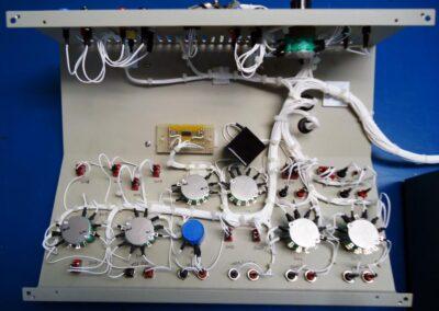 PCB Tester